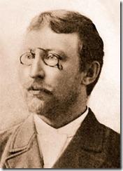 Osipov (1)