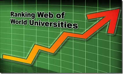 webometrics_ranking_agh_01 - копия