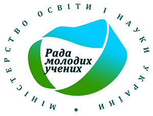 RMU_MON_logo