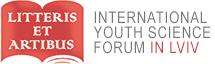 lea-logo-2015-Lviv