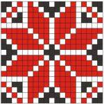 vyshivanka-150x150