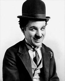 220px-Charlie_Chaplin